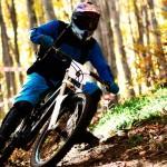 Destaq_mountainbike