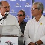Destaque_Alckmin_ambiental