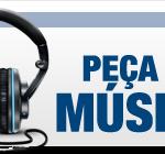 Peca_sua_musica