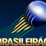 brasileiro2016