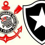 Corinthians-x-Botaf