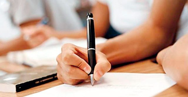 Prefeitura de Ribeira divulga edital para Concurso Público